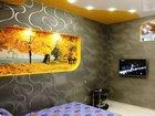 Просмотреть изображение  Сдается однокомнатная квартира 36673365 в Белгороде