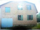 Фото в   Продаётся дача!   2-х этажный дом 150 м² в Калязине 4250000
