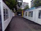Изображение в Недвижимость Коммерческая недвижимость Новые павильоны свободного назначения 10 в Москве 2100