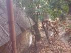 Изображение в Недвижимость Земельные участки Продам земельный участок в г. Ялта пгт. Отрадное в Ялта 4500000