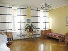 Скачать изображение  Пансион для пожилых, Санкт-Петербург 36758138 в Москве