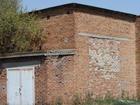Фотография в   Продаю в селе Кулешовка Азовского района в Ростове-на-Дону 1560000