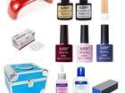 Увидеть изображение  Интернет магазин Buy-Nail, com - все для ногтей 36822174 в Москве