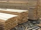Фотография в   Вашей компании нужен надежный поставщик леса в Москве 5600