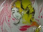 Свежее foto Организация праздников Водная анимация в Москве 36886726 в Москве