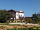 Новое фотографию  Продам - дома, таунхаусы, квартиры, зем, участки у моря в Севастополе (VIP) 36887670 в Севастополь