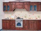 Изображение в   Мебельное производство предлагает кухни на в Краснодаре 7000