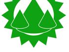 Изображение в Услуги компаний и частных лиц Юридические услуги •Оформление в собственность, Наследство в Солнечногорске 0