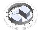 Фото в   Мастерская 3D печати оказывает услуги 3D в Москве 1500