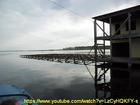 Фотография в   Продаётся участок гидротехнический фундамент в Дубне 500000