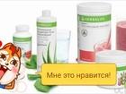 Свежее изображение Разное Растительный Напиток Алоэ Классический 36938947 в Москве