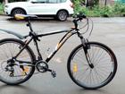 Фото в   Вид велосипеда: Горные    Велосипед в отличном в Москве 8350