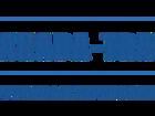 Изображение в Услуги компаний и частных лиц Разные услуги Предоставим услуги по грузоперевозкам компаниям в Москве 0