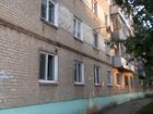 Изображение в Недвижимость Коммерческая недвижимость Продается нежилое помещение в кирпичном жилом в Энгельсе 1300000