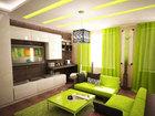 Смотреть фото  Каскад мебель на заказ недорого 37060857 в Костроме