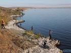 Скачать бесплатно foto Земельные участки на берегу Ириклинского водохранилища 37092795 в Орске