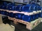 Фотография в   Купить электродвигатели со склада в Краснодаре в Симферополь 3290