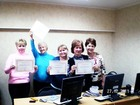 Смотреть фотографию Курсы, тренинги, семинары Компьютерный курс для пенсионеров Компьютер с нуля 37252249 в Москве
