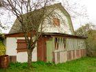 Фотография в Загородная недвижимость Загородные дома Продам земельный участок по адресу: Тверская в Кимрах 850000