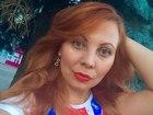 Фотография в   Вид услуги: Обучение, курсы  Мечтаете разговаривать в Москве 600