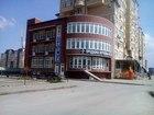 Скачать фото Коммерческая недвижимость Продам помещение 470 кв, м 37302476 в Анапе