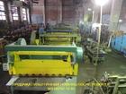 Увидеть фото  Ножницы 3118, нд3316, нк3418, н3121, нг13 для рубки листового металла ремонт, продажа, 37311000 в Армавире