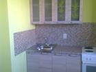 Фотография в   Сдам двухкомнатную квартиру без мебели с в Воронеже 15000