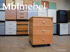 Фотография в Мебель и интерьер Офисная мебель Компания Mblmebel занимается скупкой офисной в Москве 399