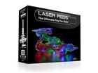 Изображение в Для детей Разное Laser Pegs Гоночный болид  Набор Laser Pegs в Москве 3500