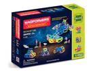 Фотография в Для детей Детские игрушки Magformers Super Brain Up set  Это удивительно в Москве 28390
