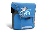 Фото в Для детей Разное Передняя сумка для беговела Puky  Сумка на в Москве 2100