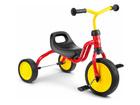 Изображение в Для детей Разное Трехколесный велосипед Puky Fitsch  Перед в Москве 6500