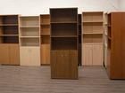 Просмотреть изображение  Шкаф для документов, для бумаг 37355918 в Москве