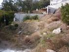 Изображение в   Продам земельный участок в г. Ялта, по ул. в Ялта 0