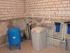 Изображение в   Компания ЭкоФильтр предлагает системы водоочистки в Костроме 500