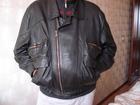Изображение в Одежда и обувь, аксессуары Мужская одежда Великолепная мужская темно- коричневого цвета в Москве 6000
