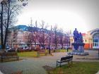 Фотография в   Удачное Месторасположение! Исторический Центр в Звенигороде 3750000