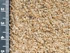 Просмотреть фотографию  Кварцевый песок от производителя с доставкой по г, Самара 37458914 в Самаре