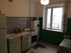 Изображение в Недвижимость Продажа квартир Продается 3-комнатаная квартира в центре в Дубне 3700000