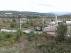 Фотография в   Продаю земельный участок, 6 соток, (ИЖС). в Геленджике 1680000