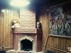 Смотреть foto  Гараж на горуате 37511615 в Северске