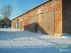 Фото в   Продам гаражный бокс в г. Северске, ГорУат. в Северске 2000000