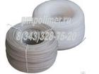 Фотография в Строительство и ремонт Строительные материалы Сварочный пруток для полимерного пластика в Екатеринбурге 700