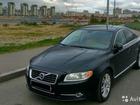 Изображение в   Продаю Volvo s80 II (рестайлинг), а также в Санкт-Петербурге 990000