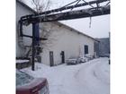 Уникальное фото  Аренда холодного склада с кранбалкой 37541637 в Екатеринбурге