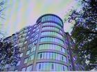 Изображение в   Срочно ! ! ! Продам двухуровневую 6 комнатную в Симферополь 20700000