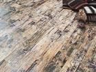 Фото в Строительство и ремонт Отделочные материалы Керамическая плитка Venus Ceramica понравится в Москве 0