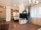 Фотография в Недвижимость Аренда жилья Сдается: 1-к квартира 35 м2.   Стоимость: в Екатеринбурге 1800