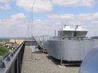 Изображение в Электрооборудование Разное Молниезащита — это комплекс технических решений в Москве 0