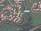 Просмотреть фото  Продается земельный участок деревня Кузнецово 37594640 в Талдоме